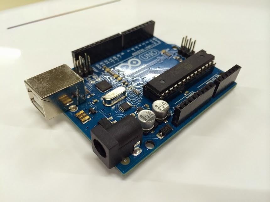 Arduino uno fabshop デジタルでものづくり! ファブショップ