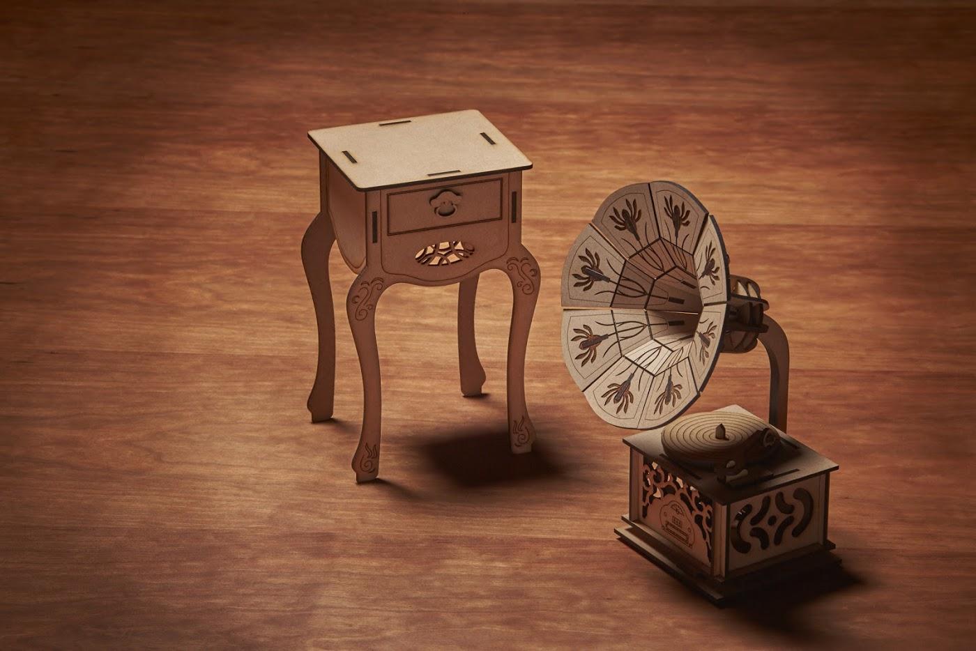 gramophone_7