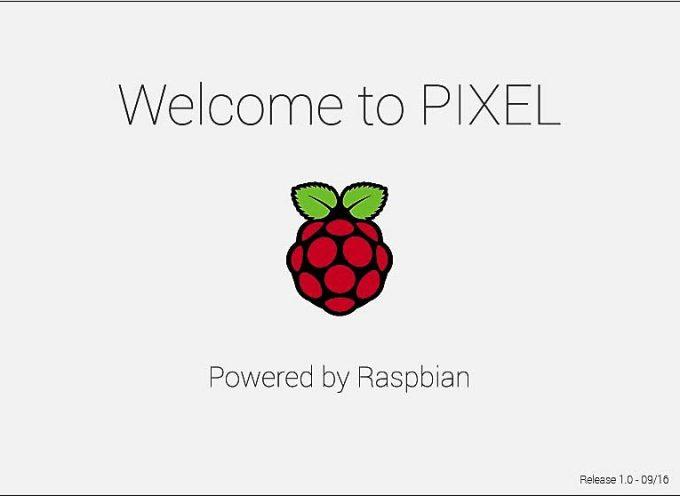 """最新OS """"PIXEL""""の最初の設定は、 先ず、ここからしよう!"""