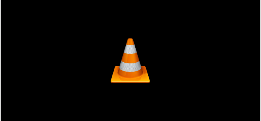 Raspbian標準 VLC media playerを使ってみよう!
