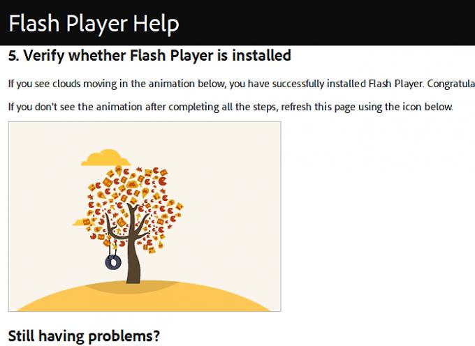 ラズベリーパイでFlash Playerを有効化にしてインタラクティブなコンテンツを楽しむ!