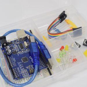 Arduino スターターキット