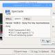 【STEP-46】Raspberry PiのスクリーンキャプチャはSpectacle