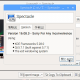"Raspbian Strechに、画面キャプチャアプリ""Spectacle""をインストール!"