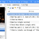 【STEP-31】RaspbianでもClementineで音楽CDからリッピング