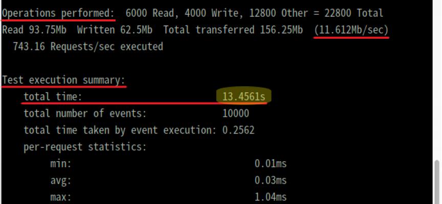 """【 続報 番外編 】""""+""""なしのRaspberry Pi 3を""""A1″規格のmicroSDでUSBから起動してみた!"""