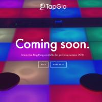 ものづくり工房「imagineFORM」がリリースするTapGlo