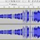 【 第19回 】AudacityでScratchの音源をステレオ化!