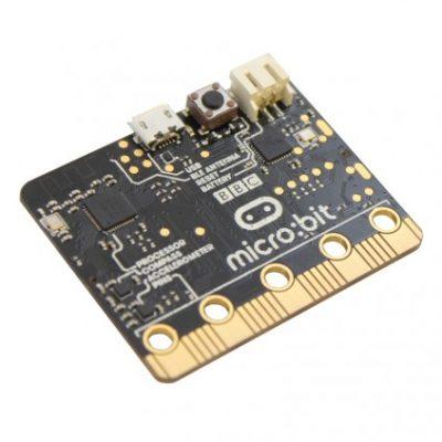shop_microbit01