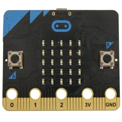 shop_microbit02