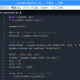 Raspberry PiでのプログラミングもエディターはVisual Studio Code!【 インストール編 】