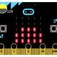 【第12回】microbit光レベルを棒グラフで表示