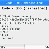 改訂【 インストール編 】Raspberry PiでのプログラミングもエディターはVisual Studio Code!
