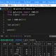【 第44回 】Gpiozeroの関数PWMLEDなら、Lチカ蛍もこんなに簡単!