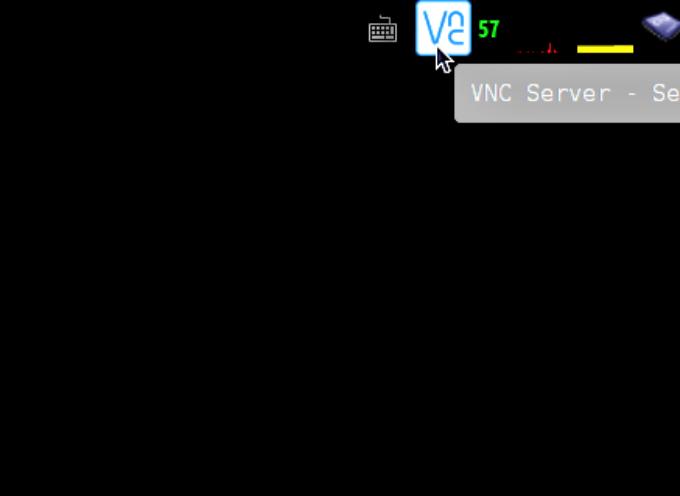 【STEP-83】Raspbian Stretch LiteにVNCサーバーをインストールしてIPアドレスを固定化