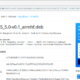 RaspbianでもSwift 5.0が利用可能に!