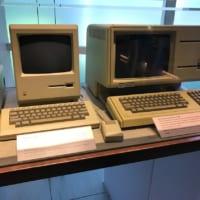 【CS01-02】第2話 コンピューティングの歴史