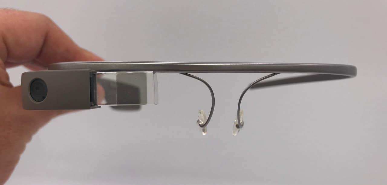 Fabshop google glass