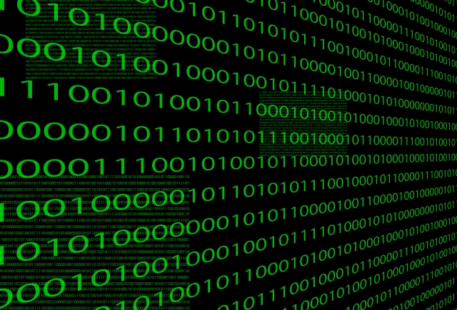 数学Python- Fabshop バイナリ