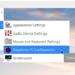 【STEP-75】Raspbian Stretch Liteをデスクトップ環境で運用